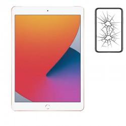 Cambiar Pantalla iPad Air 3...