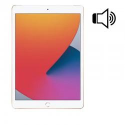 Cambiar Altavoz iPad Air 3...