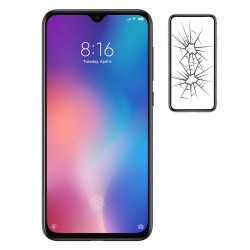 Cambiar Pantalla Xiaomi Mi 9