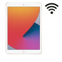 Cambiar chip Wifi iPad Air...