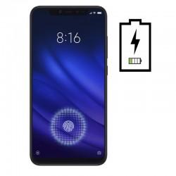 Cambiar Batería Xiaomi Mi 8...