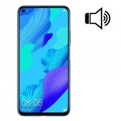 Cambiar Altavoz Huawei Nova 5T