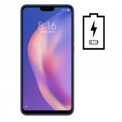 Cambiar Batería Xiaomi Mi 8 SE
