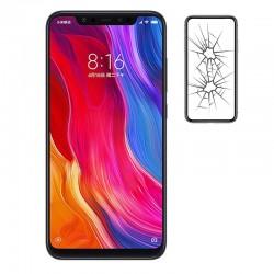Cambiar Pantalla Xiaomi Mi 8