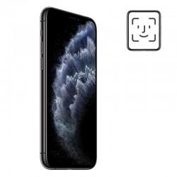 Reparar Face ID iPhone 11 Pro