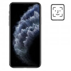 Reparar Face ID iPhone 11...