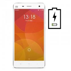 Cambiar Batería Xiaomi Mi 4i
