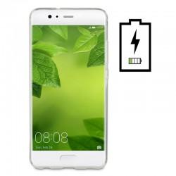 Cambiar Batería Huawei P10...