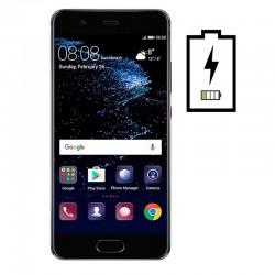 Cambiar Batería Huawei P10