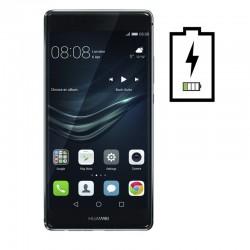 Cambiar Batería Huawei P9 Plus