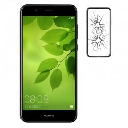 Cambiar Pantalla Huawei Nova 2