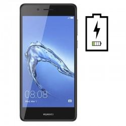 Cambiar Batería Huawei Nova...