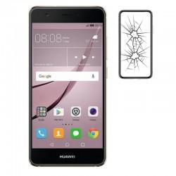 Cambiar Pantalla Huawei Nova