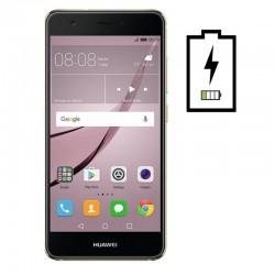 Cambiar Batería Huawei Nova
