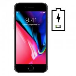 Cambiar Batería iPhone 8