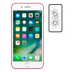 Cambiar Pantalla iPhone 7 Plus