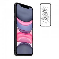 Cambiar Pantalla iPhone 11