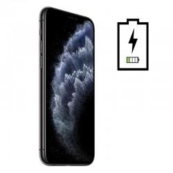 Cambiar Bateria iPhone 11 Pro