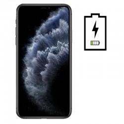 Cambiar Bateria iPhone 11...