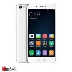 Reparar Xiaomi Mi 5
