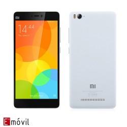 Reparar Xiaomi Mi 4i