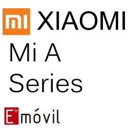 Reparar Xiaomi Mi A Series