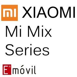 Reparar Xiaomi Mi Mix Series