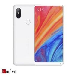 Reparar Xiaomi Mi Mix 2 SE