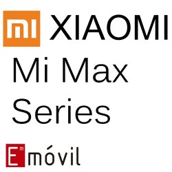 Reparar Xiaomi Mi Max Series