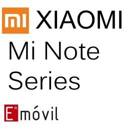 Reparar Xiaomi Mi Note Series