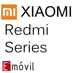 Reparar Xiaomi Redmi Series