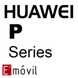 Reparar Huawei P Series