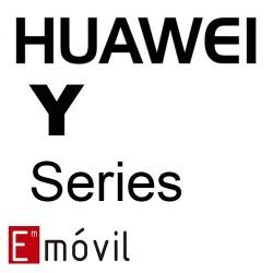 Reparar Huawei Y Series