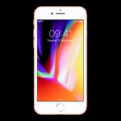 Raparar iPhone 8