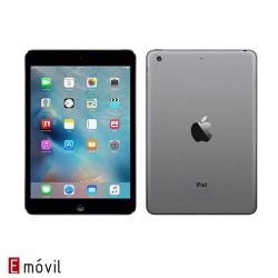 Reparar iPad Mini 2 A1498/ A1490/ A1491