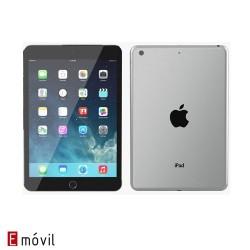 Reparar iPad Mini 3 A1599/ A1600