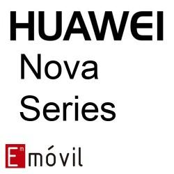 Reparar Huawei Nova Series