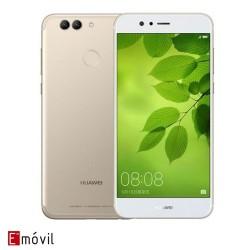 Reparar Huawei Nova 2 Plus