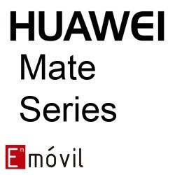 Reparar Huawei Mate Series
