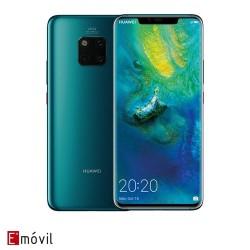 Reparar Huawei Mate 20 Pro