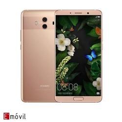 Reparar Huawei Mate 10
