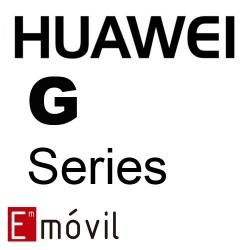 Reparar Huawei G Series