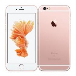 Reparara iPhone 6S