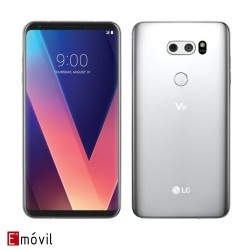 Reparar LG V30