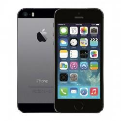 Reparar iPhone 5 SE