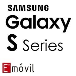 Reparar Samsung S series