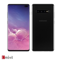 Reparar Samsung S10 Plus