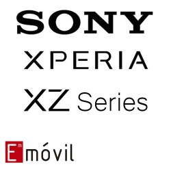 Reparar Sony Xperia XZ Series