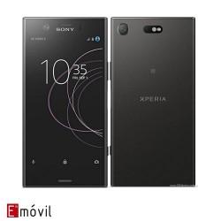 Reparar Sony Xperia XZ1 Compact