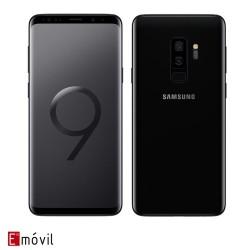 Reparar Samsung S9 Plus